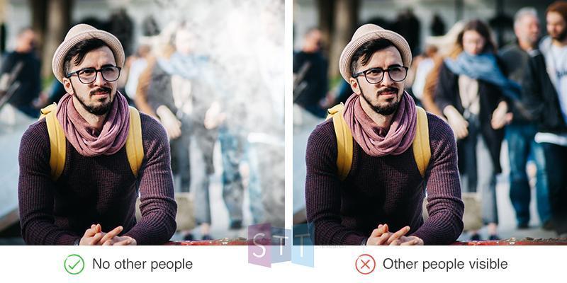 niet trashy dating sites