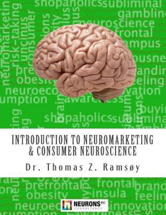 introduction to consumer neuroscience